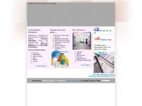 promaco-nettoyage.fr