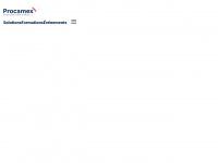 procamex.org