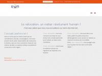 rws-relocation.com