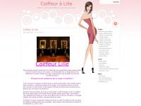 coiffeurlille.free.fr