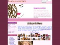 artisan.cavalaire.free.fr