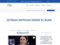 sonnuestroshijos.com