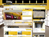 century21agenceducasino.com