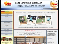 tambourin-liguelr.fr