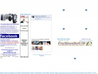 2fprod.com