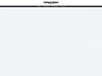 imetrages.com