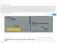 Cerclechercheursmoyenorient.wordpress.com