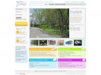 exclusivestockdesign.com