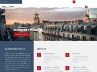 suli-finances.fr