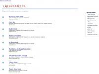 lajenny.free.fr