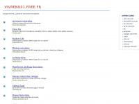 vivrenu01.free.fr