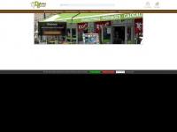 doubs-direct.fr