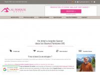 au-primerose-hotel.fr