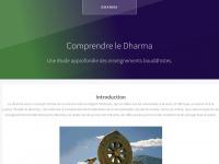 Centre-etoile.com