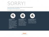 conferenceregionale.ca