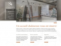 atelierstoneage.com