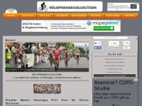 velopressecollection.fr