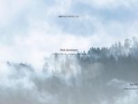 mediaterre.ch
