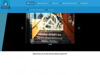 reseausport64.fr