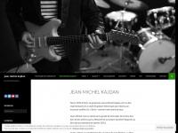 kajdan.com