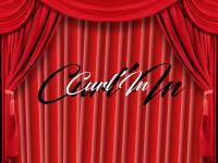 curlin-coiffure-artistique.com