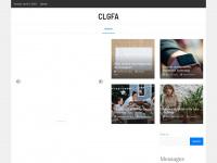Clgfa.fr
