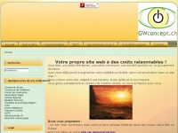 gwconcept.ch