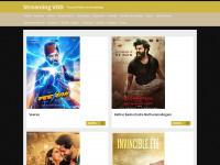 streaming-vod.fr