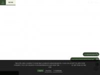 biarritz-hotels.com