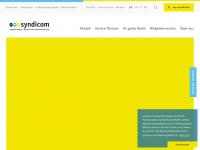 syndicom.ch