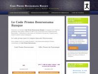 Codepromobanque.fr