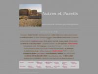 autresetpareils.free.fr