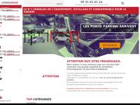 consogarage.com