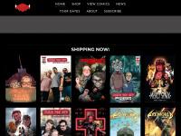devilsdue.net