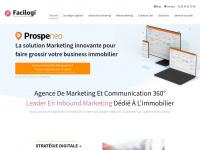 facilogi.com