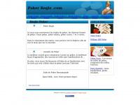 pokerregle.com