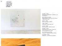 image-imatge.org