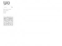 ufo-distribution.com
