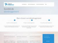 societe-de-demenagement.info