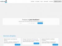 etudiemploi.com
