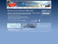 voile-australe.com