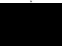 ets-laverriere.com