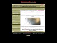 plaque.constructeur.free.fr