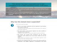 Agrume.org