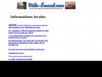 ville-emard.com