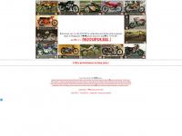 motopoche.com