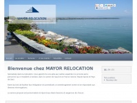 relocation-events.com