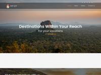 alma-tours.com