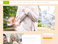 Cultiverletre.org