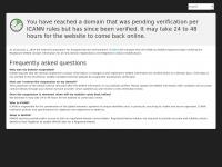 mon-bebe-bio.com